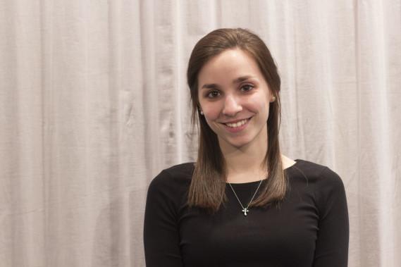 Alexa Milano