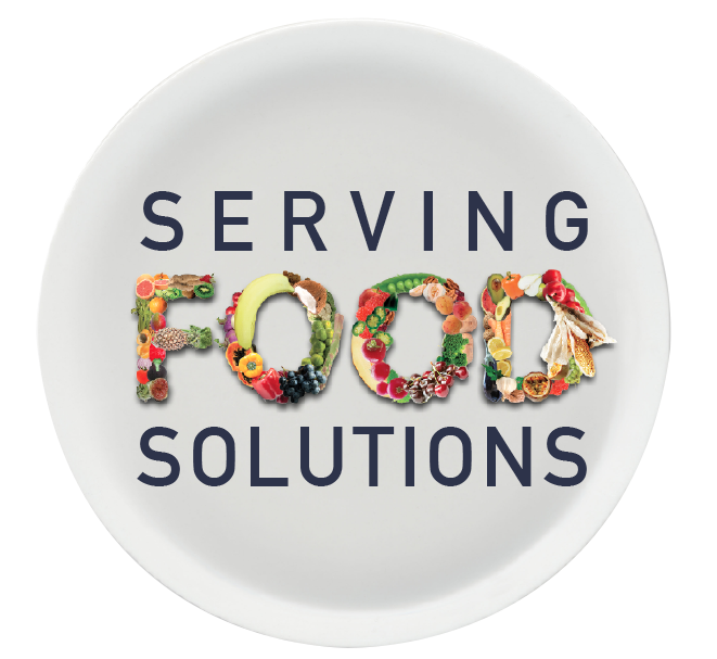 Food Insecurity Solutions for America
